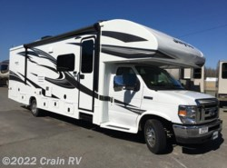 New 2018 Jayco Greyhawk 29MV available in Little Rock, Arkansas