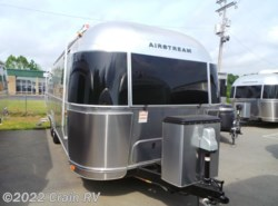 New 2018 Airstream Flying Cloud 27FB available in Little Rock, Arkansas