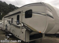 New 2018 Jayco Eagle HT 29.5BHDS available in Little Rock, Arkansas