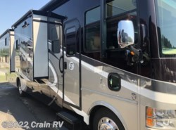 Used 2016 Tiffin Allegro 35 QBA available in Little Rock, Arkansas