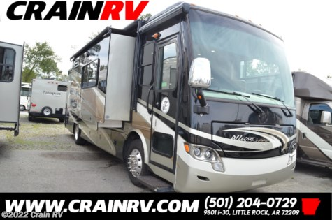 2014 Tiffin Allegro Breeze 32 BR