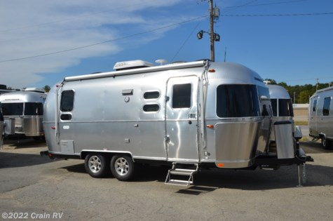 2020 Airstream Flying Cloud 23CB