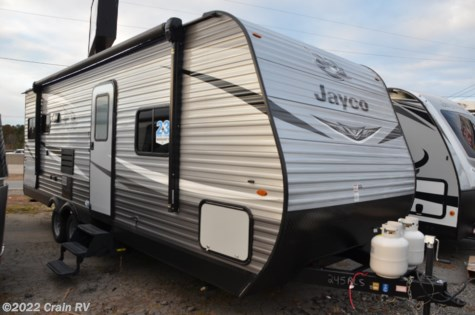 2020 Jayco Jay Flight SLX 245RLS