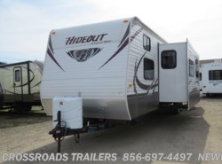 Used 2013 Keystone Hideout 38BHDS available in Newfield, New Jersey