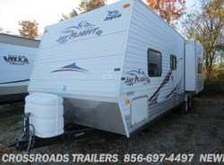 Used 2009  Jayco Jay Flight G2 29 BHS
