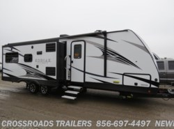 New 2018 Dutchmen Kodiak Ultimate 291RESL available in Newfield, New Jersey