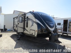 Used 2016 Keystone Bullet 22RB Premier available in Newfield, New Jersey