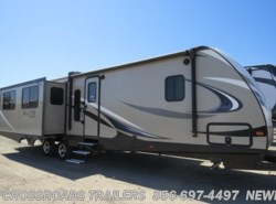 New 2019 Keystone Passport Ultra Lite Elite 34MB available in Newfield, New Jersey