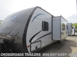 Used 2017 Coachmen Apex 300BHS available in Newfield, New Jersey