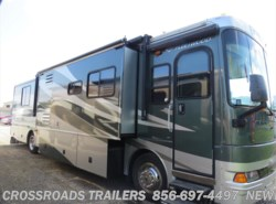 Used 2005 Fleetwood Expedition 38N available in Newfield, New Jersey