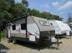 Used 2016 Starcraft AR-ONE 18QB available in Newfield, New Jersey