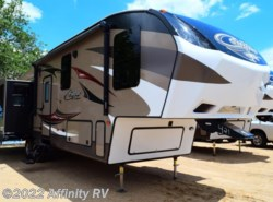 New 2016  Keystone Cougar 327RES by Keystone from Affinity RV in Prescott, AZ