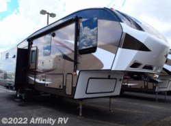 New 2016  Keystone Cougar 303 RLS by Keystone from Affinity RV in Prescott, AZ