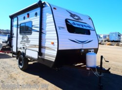 New 2016  Jayco  Jay Flt Slx 145RB by Jayco from Affinity RV in Prescott, AZ