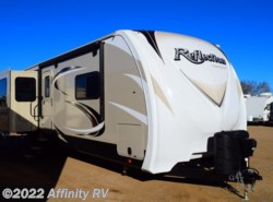 New 2016  Grand Design Reflection 313RLTS by Grand Design from Affinity RV in Prescott, AZ