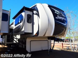 New 2016 Jayco Pinnacle 38FLSA available in Prescott, Arizona