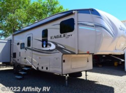 New 2017  Jayco Eagle HT 28.5BHXB by Jayco from Affinity RV in Prescott, AZ