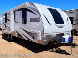 New 2017  Lance  Lance 2155 by Lance from Affinity RV in Prescott, AZ