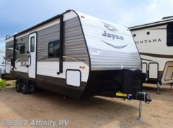 New 2017  Jayco Jay Flight 24RBS by Jayco from Affinity RV in Prescott, AZ