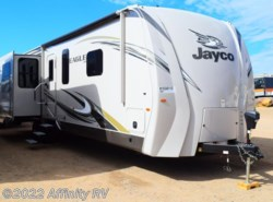 New 2017  Jayco Eagle Series 330RSTS by Jayco from Affinity RV in Prescott, AZ