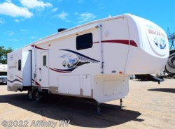 Used 2008  Heartland RV Big Country 3075RL by Heartland RV from Affinity RV in Prescott, AZ