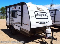 New 2017  Jayco  Jay Flt Slx 145RB by Jayco from Affinity RV in Prescott, AZ