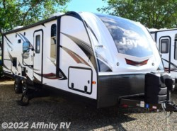 New 2017  Jayco  Whitehawk 27RBOK by Jayco from Affinity RV in Prescott, AZ