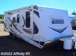 Used 2014  Lance  Lance 2295 by Lance from Affinity RV in Prescott, AZ