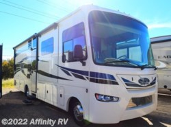 Used 2016  Jayco Precept 31UL