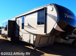 Used 2015 Keystone Montana 353RL available in Prescott, Arizona