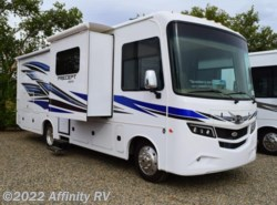 New 2017  Jayco Precept 31UL by Jayco from Affinity RV in Prescott, AZ