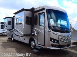 Used 2013  Monaco RV Knight Series 36PFT by Monaco RV from Affinity RV in Prescott, AZ