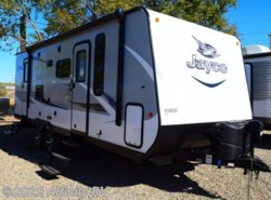 New 2017  Jayco Jay Feather 23BHM by Jayco from Affinity RV in Prescott, AZ