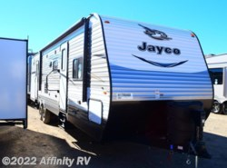 New 2017  Jayco Jay Flight 32BHDS by Jayco from Affinity RV in Prescott, AZ