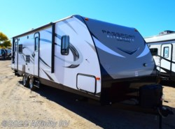 New 2017  Keystone Passport 2890RLWE by Keystone from Affinity RV in Prescott, AZ