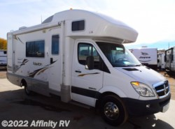 Used 2008 Itasca Navion 24H available in Prescott, Arizona