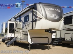 New 2018 Jayco  Northpoint 387RDFS available in Prescott, Arizona
