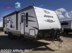 New 2018 Jayco Jay Flight SLX 285RLSW available in Prescott, Arizona