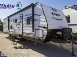 New 2018 Jayco Jay Flight SLX 294QBSW available in Prescott, Arizona