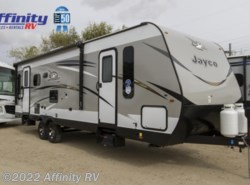 New 2018 Jayco Jay Flight 28RLS available in Prescott, Arizona