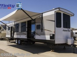 New 2018 Jayco Jay Flight Bungalow 40FKDS available in Prescott, Arizona