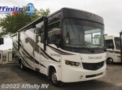 Used 2014 Forest River Georgetown 328TS available in Prescott, Arizona