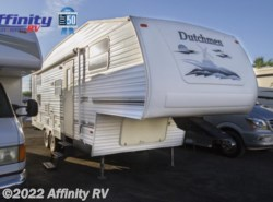 Used 2005 Dutchmen Classic Series 24G available in Prescott, Arizona