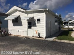 New 1998  Chariot   by Chariot from Upriver RV Resort in North Fort Myers, FL