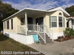 New 2005  Chariot Eagle   by Chariot Eagle from Upriver RV Resort in North Fort Myers, FL
