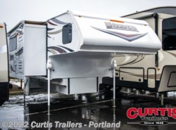 New 2018  Lance  995 by Lance from Curtis Trailers in Portland, OR