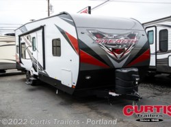 New 2017  Forest River Stealth WA2715G by Forest River from Curtis Trailers in Portland, OR
