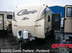 New 2018  Keystone Cougar XLite 29bhs by Keystone from Curtis Trailers in Portland, OR
