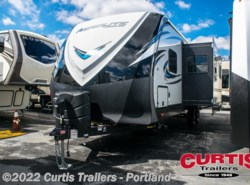 New 2018  Dutchmen Aerolite 272rbss by Dutchmen from Curtis Trailers in Portland, OR