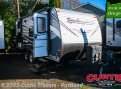 New 2018  Keystone Springdale West 189FLWE by Keystone from Curtis Trailers - Portland in Portland, OR